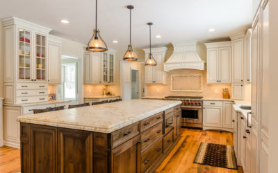 Fairview Named One of the Best Kitchen Remodeling Contractors