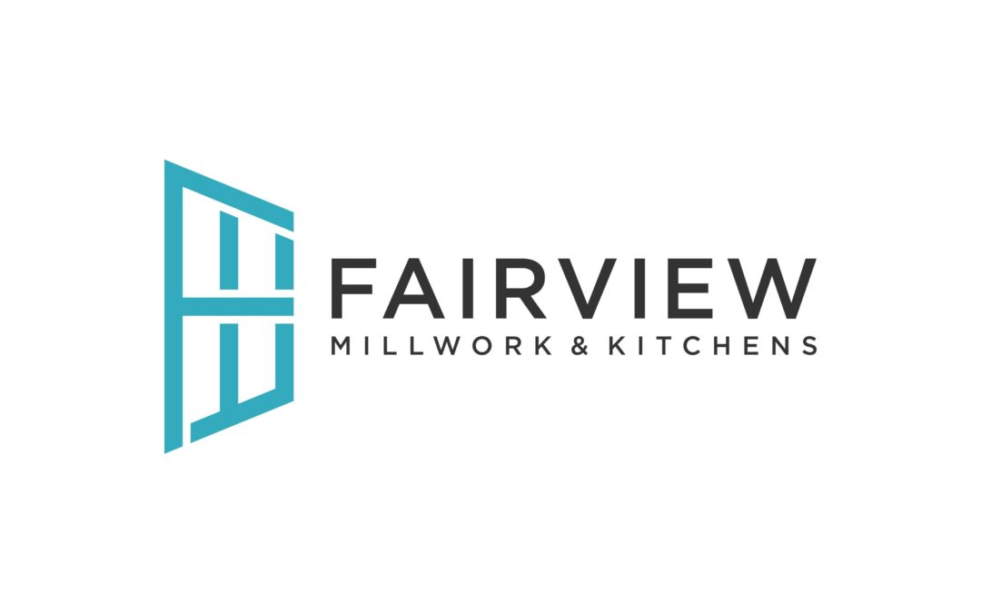 Fairview Unveils New Logo and Websites